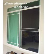 หหน้าต่างบานเลื่อน 12