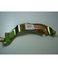 ขาเบรคมือ TOYOTA LN40-50-56-MTX / RH (0204013)