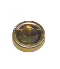 ฝาถังน้ำมันเบนซิน DATSAN 620-B11 บาง (1604002)