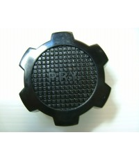 ฝาปิดน้ำมันเครื่อง HINO FM-FC-F18-SIGHA-WO4D (1610005)
