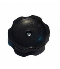 ฝาปิดน้ำมันเครื่อง MITSUBISHI L200-C/C-S/D-FN527-CHAMP (1610014)