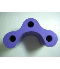เหล็กรองเสริมลูกหมาก MAZDA MAGNUM-FORD / 2 นิ้ว (2308008) (ราคาต่ออัน)