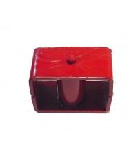 เหล็กโหลด 3.0 นิ้ว หนา (2319010)