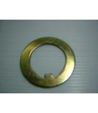 แหวนล็อคเพลาท้าย DATSAN 620-BIGM ธรรมดา (2327002)