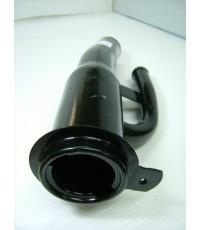 คอถังน้ำมัน ISUZU D-MAX มีเขี้ยวรุ่นมีแค็ป (0301032)
