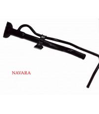 คอถังน้ำมัน NISSAN NAVARA (0301034)