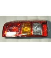ไฟท้าย TOYOTA VIGO 2WD-4WD (81550-0K010) (ราคาต่อ/อัน)