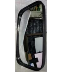 กระจกมองข้าง ISUZU NPR-MITSBISHI CANTER