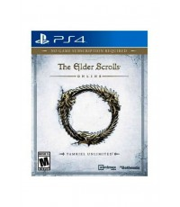 The Elder Scrolls On Line : Tamriel Unlimited Z3