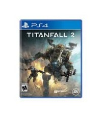 PS4 Titanfall 2 Z3 Eng