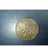 เหรียญฟูนัน