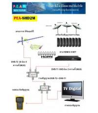 8HD2M (8HD TO 2DVB T)0846529479