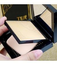 แป้งผสมรอง TER UV Professional Makeup Powder Oil Control SPF20 PA+++ เบอร์ 23