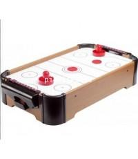 เกมส์ ฮอกกี้ TableTop Air Hockey Game