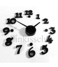 นาฬิกา D.I.Y. Clock