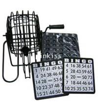 เกมส์บิงโก Bingo Game
