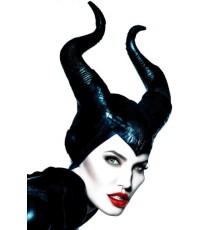 เขามาเลฟิเซ้น เขามาลิฟิเซ็นท์ Maleficent Hat
