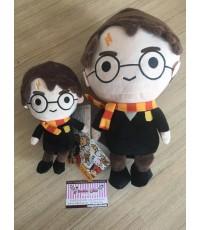 ตุ๊กตาแฮร์รี่ พอตเตอร์ Harry Potter