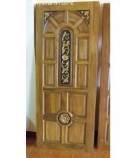 บานประตู d1