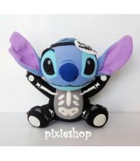 (ขายแล้ว-ของหมด)Disney ตุ๊กตา Stitch Halloween