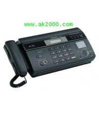 PANASONIC KX-FT987