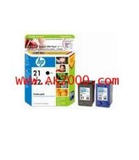 HP CC630AA NO21/22