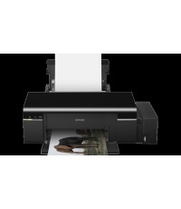 EPSON L800-แท็งค์