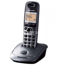 PANASOINC KX-TG3551BX