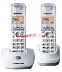 PANASONIC KX-TG3552BX
