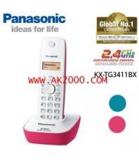 PANASONIC KX-TG3411BX