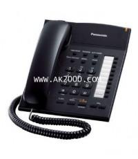 PANASONIC KX-TS840MX