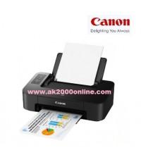 CANON TS207 Printer