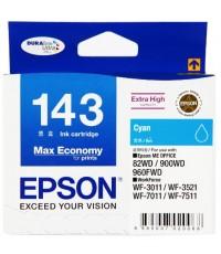 EPSON T143290  NO143 CYAN