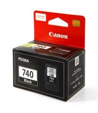 CANON PG-740BK