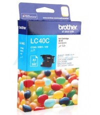 BROTHER LC-40C