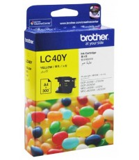 BROTHER LC-40Y