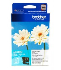 BROTHER LC-39C