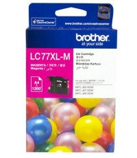 BROTHER LC-77XLM
