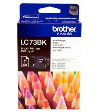 BROTHER LC-73BK