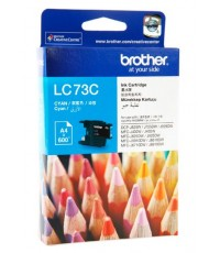 BROTHER LC-73C