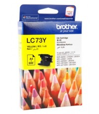 BROTHER LC-73Y