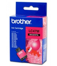 BROTHER LC-47M