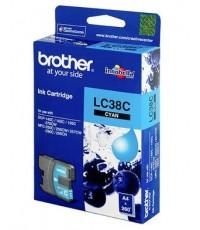 BROTHER LC-38C
