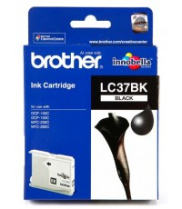 BROTHER LC-37BK
