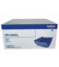 BROTHER DR-340CL