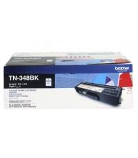 BROTHER TN-348BK