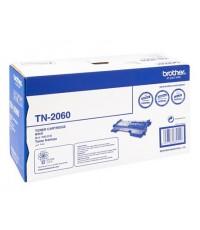 BROTHER TN-2060
