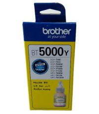 BROTHER BT-5000Y