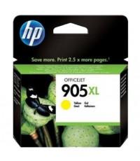 HP T6M13A NO905XL YELLOW