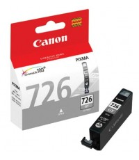 CANON CLI-726GY